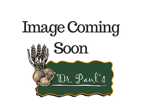 Fertrell Aloe Pellets