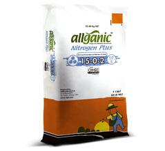 Sodium Nitrate 15-0-2
