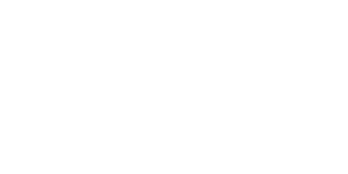 Fertrell - Since 1946. Better Naturally!